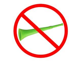 Si vous en avez marre des vuvuzelas, il y a autre chose à faire en Afrique du sud !