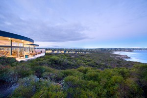 Safari culinaire sur Kangaroo Island
