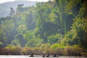 Du Vietnam au Laos : Découvrez l'Indochine par les routes et les rivières du Nord