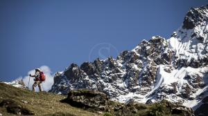 Trek dans la vallée sacrée, Pérou