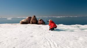 canada ak expedition igloolik nunavut 010