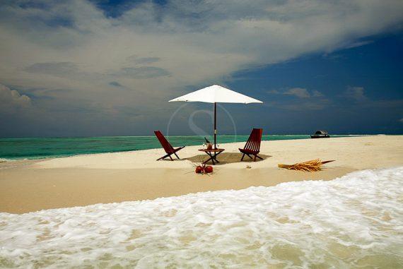 Chuini Zanzibar Beach Lodge, Tanzanie