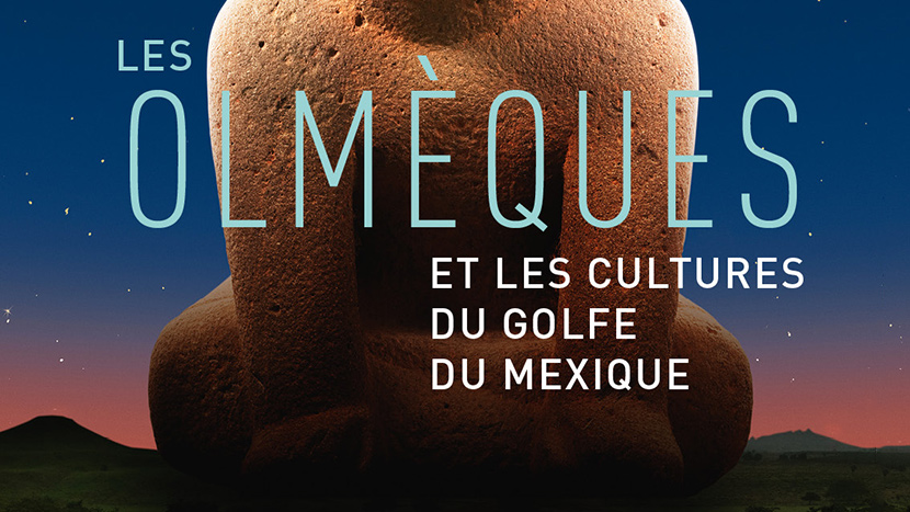 Exposition incontournable !