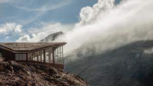 Huacahuasi Lodge, Pérou