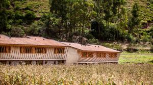 perou explora valle sagrado