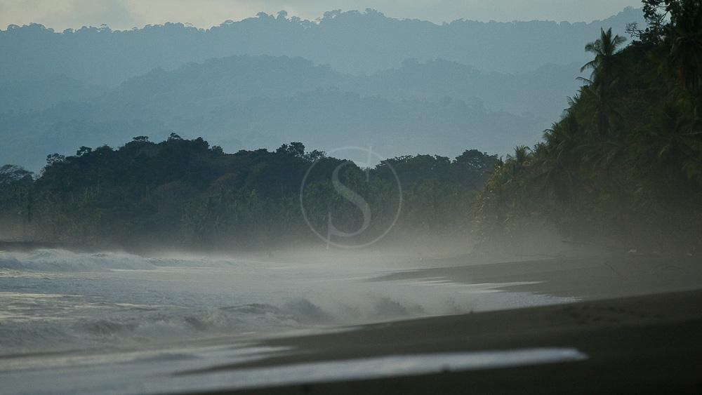 El Remanso, Costa Rica © L. Guillot / Etendues Sauvages