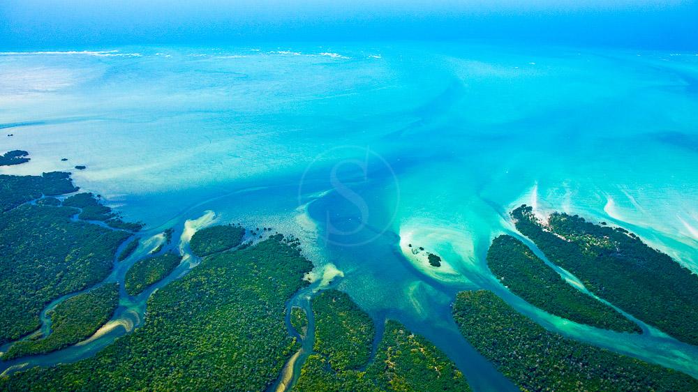 Ibo Island Lodge - Quirimbas, Mozambique