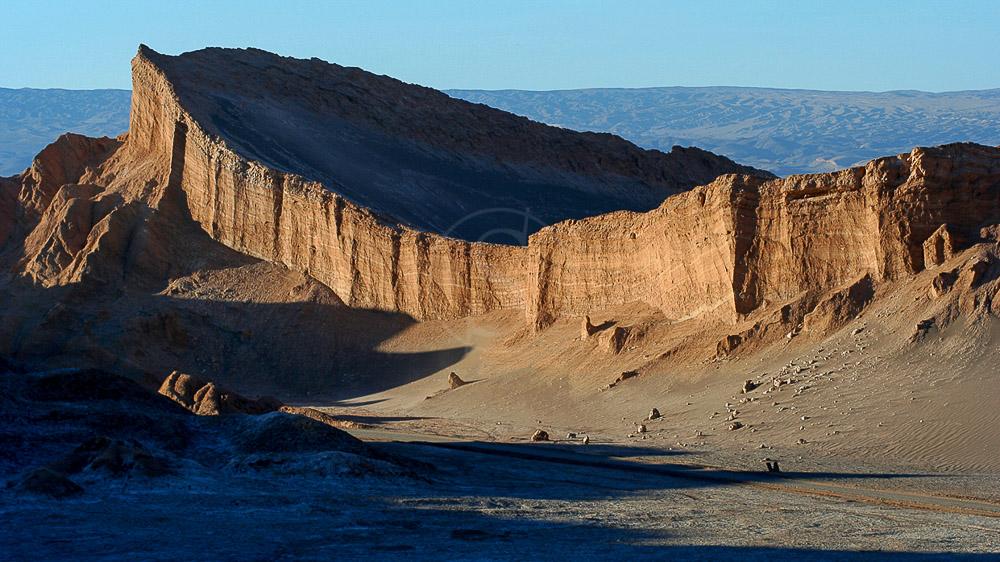 Ambiance de l'Atacama avec Awasi © Awasi