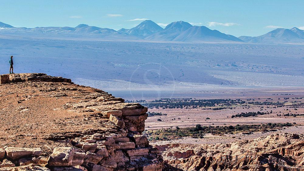 Tierra Atacama Experience, Chili
