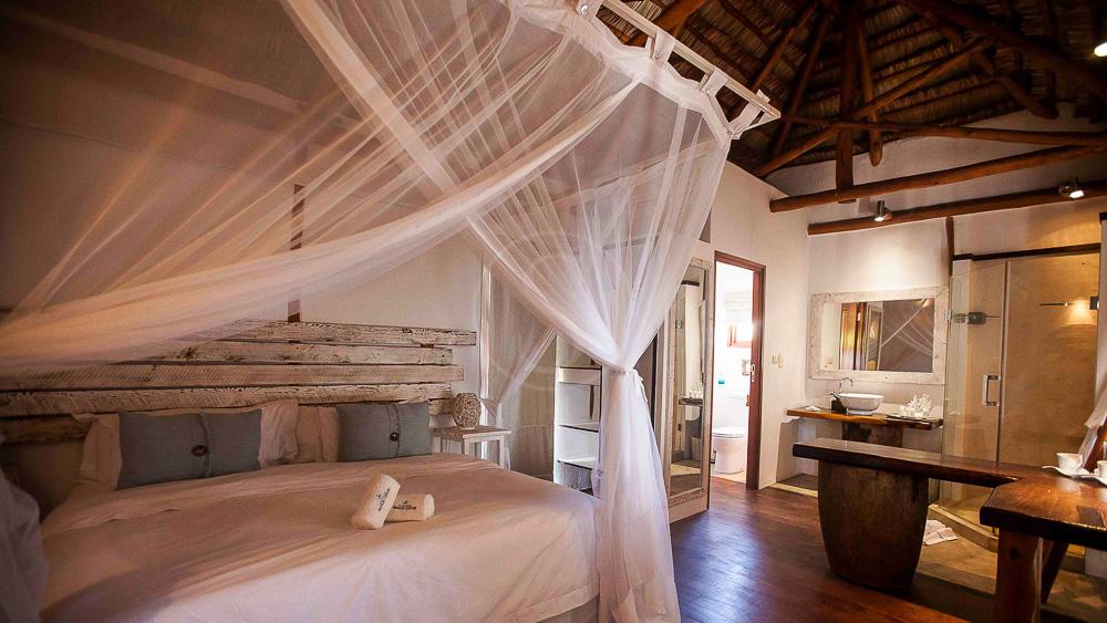05mozambique_vilanculos_beach_lodge_011