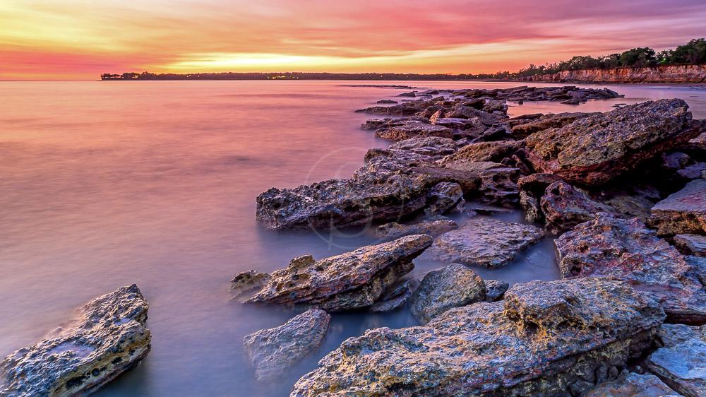Darwin, Australie © Shutterstock