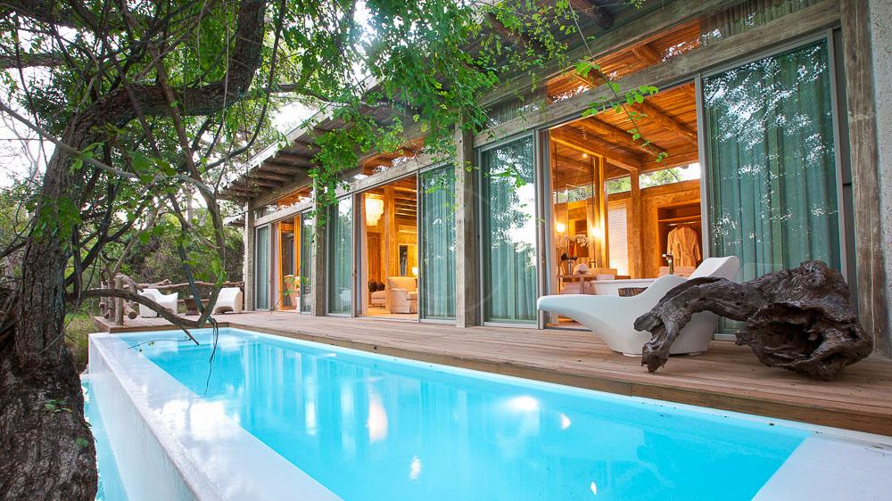 Kapama Karula Lodge, Afrique du Sud
