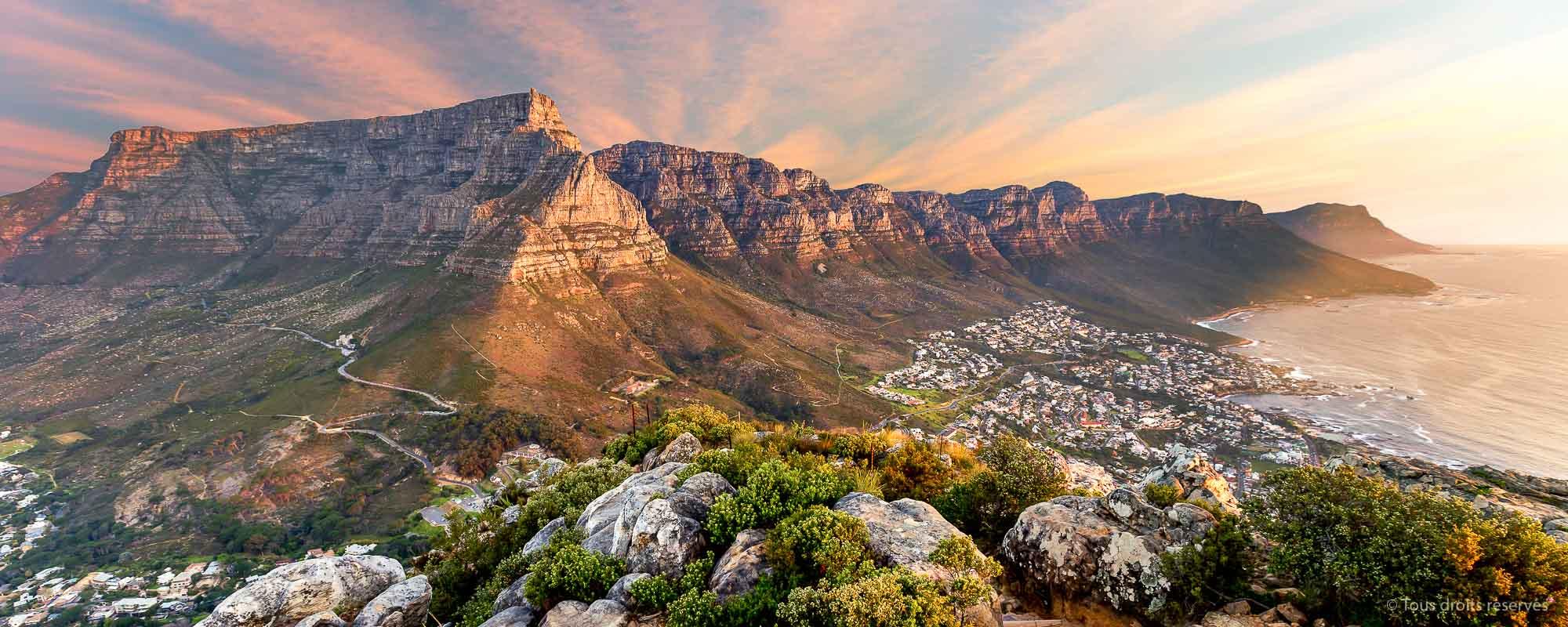 Cependant, en Afrique — à lexception de ce qui deviendra plus tard lUnion dAfrique du Sud en 1909 — le montant des capitaux investis par.