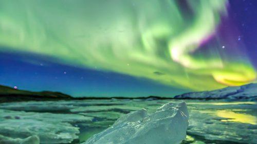 Voyage sur mesure en Islande avec Etendues Sauvages