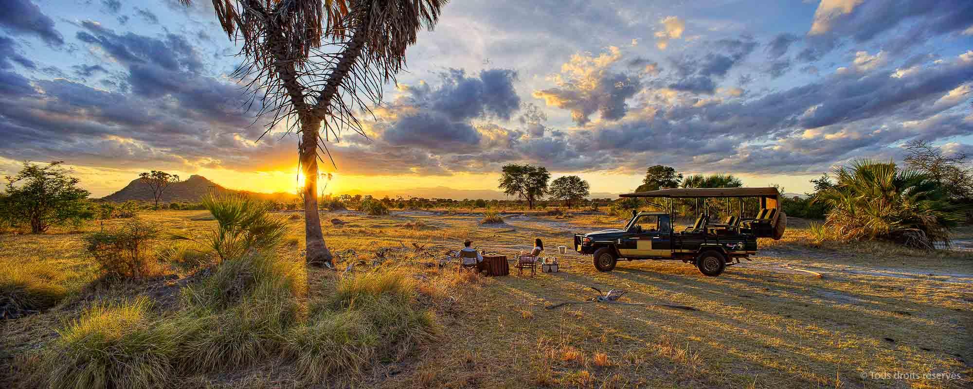 Kenya plus grand site de rencontre