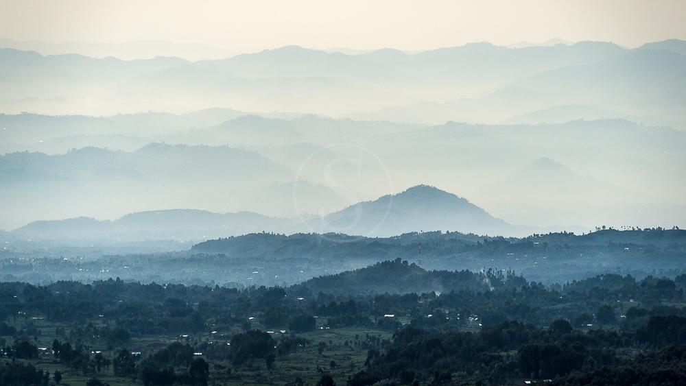 Activités au Bisate Lodge, Rwanda © Wilderness Safaris
