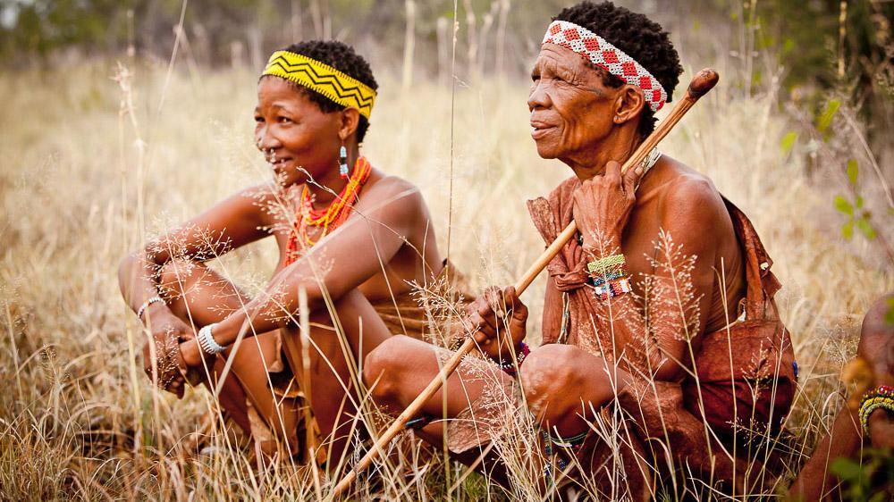 04botswana_jacks_camp_018