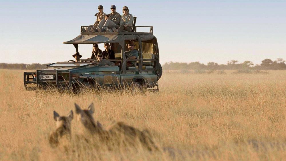 06botswana_jacks_camp_011