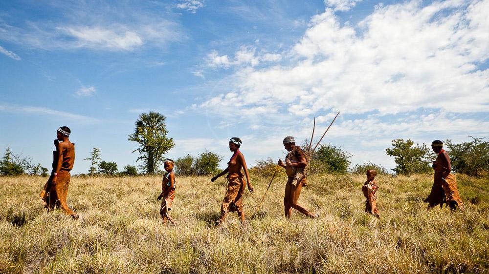 08botswana_jacks_camp_017