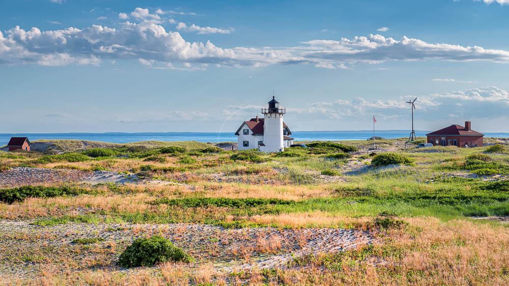 Massachusetts, Etats-Unis © Shutterstock