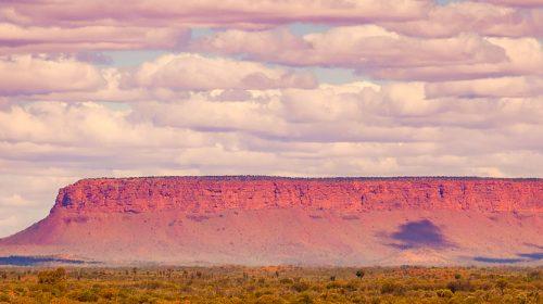 Voyage de luxe en Australie