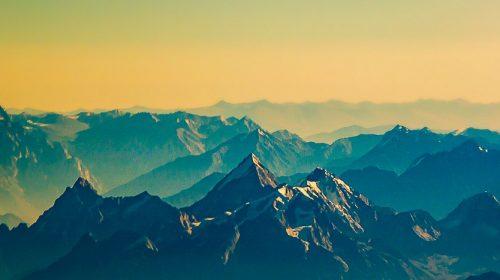 Voyage sur mesure en Inde Ladakh