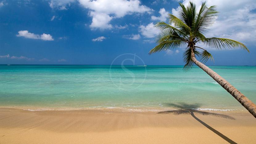 République Dominicaine © Office Tourisme